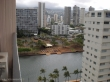 Ala Wai Views