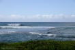 View of Ocean 2