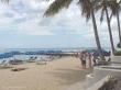 condo from beach