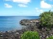 Waimea Point Oceanfront