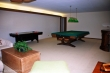 pool.foosball tables