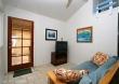 Studio futon