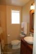 bathroom.2