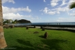 Makaha Oceanfront Turtle House