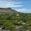 Diamondhead View