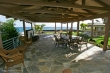 1000 Square Foot Covered Lanai