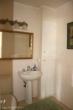 bath hallway