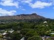 Waikiki Park Penthouse condo