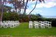 Good for a wedding